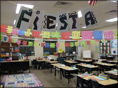 Tangled with Teaching: FieStA! get letter for banner free...