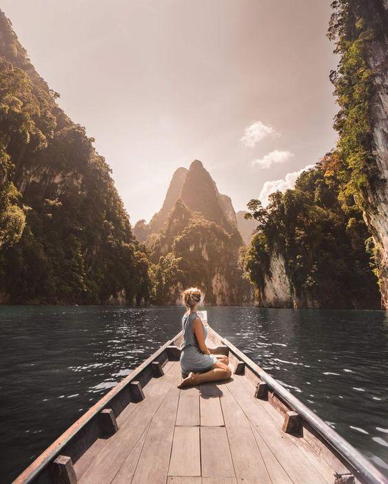 Пхукет, Таїланд тури