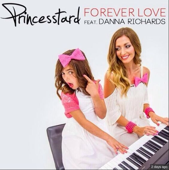 I just downloaded this song on iTunes! LUV IT!