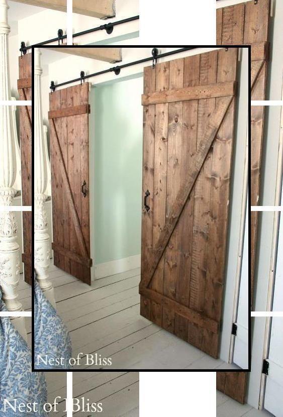Rustic Interior Barn Doors Outdoor Sliding Barn Door Hardware
