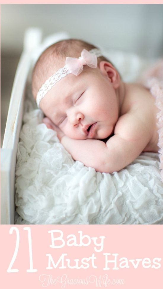 Baby Gift Must Haves : Pregnancy baby girls and boys on