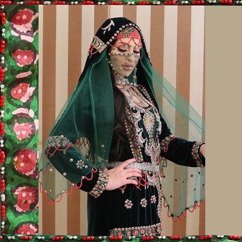 Sana Ani Dress Yemen Clothes Yemen Women Fashion