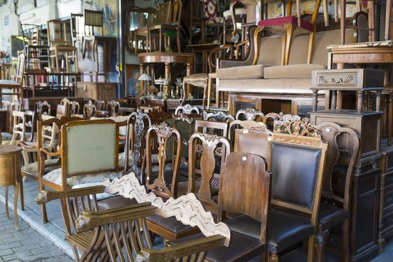 13 Of The Best Online Second Hand Furniture Stores List Second Hand Furniture Stores Second Hand Furniture Furniture Shop