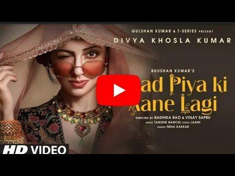 Ashma Main Jaise Badal Ho Rahe Hai Ham Dheere Dheere Pagal Ho Rahe Hai Youtube In 2020 Song Lyrics New Latest Song Song Hindi