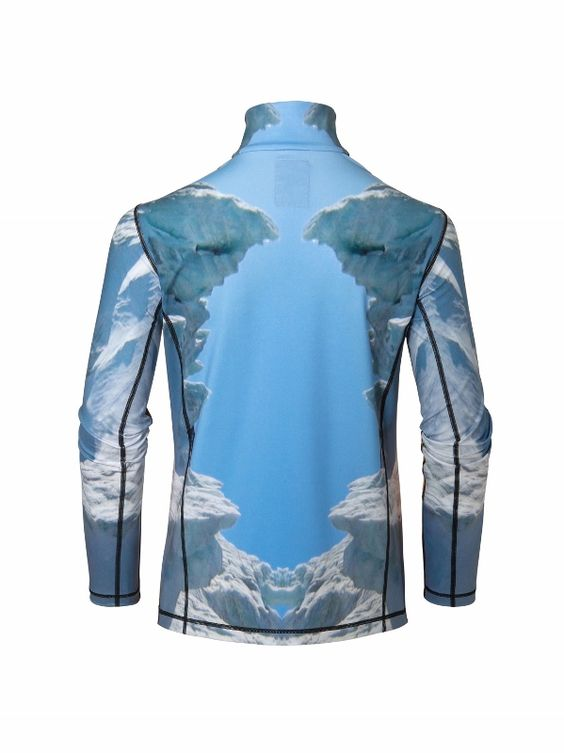 Bogners Fire + Ice 25 Years Anniversary Collection - Men - http://olschis-world.de/  #Bogner #Menswear #Fashion
