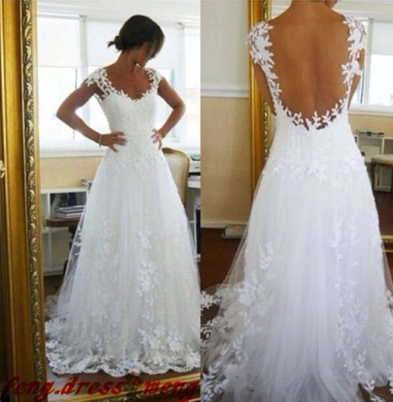 Ahhhh this dress is perfect!