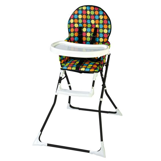 Chaise haute pop b b 9 essentiel chaises hautes b b for Chaise bebe 9