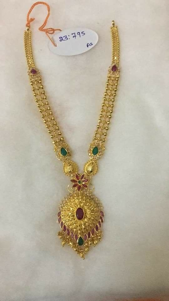 Necles Models Gold Necklace Designs Gold Jewelry Fashion Gold Fashion Necklace