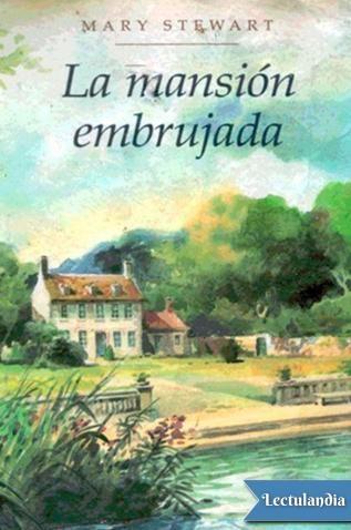 Durante Su Infancia Gilly Ramsey Entrañable Protagonista De Esta Novela Recibe Una Educación Fría Y Seve Libros De Terror Libros Para Leer Libros De Lectura