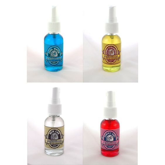 blunt power air freshener is one of the best concentrated air fresheners on the market best air freshener for office
