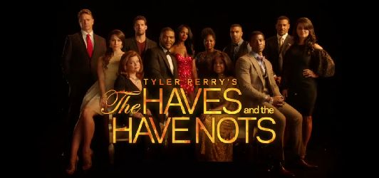 'The Haves & The Have Nots' Season 2 Episode 4 (video) : Old School Hip Hop Radio Station, Online Radio Station, News And Gossip