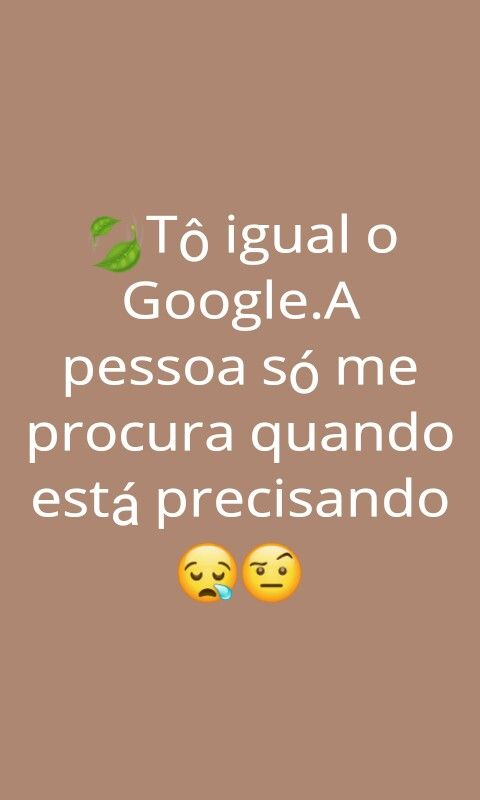 Pin About Frases Indiretas Frases Curtas Para Whatsapp E