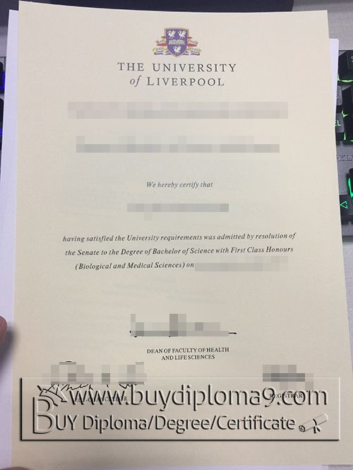 buy degree in USA, buy a University of Arizona fake diploma http - first class degree