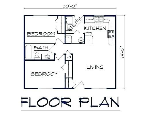 25 Fresh Indian House Plans Pdf Bedroom House Plans Garage Floor Plans 2 Bedroom House Plans