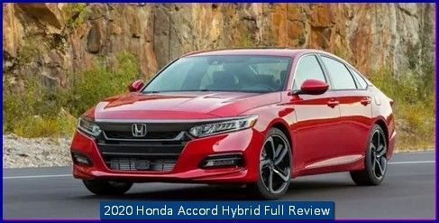 Trucks Honda Accord Coupe Honda Accord Coupe Honda Cb Honda Nsx Honda Del Sol Hondas De Cabello Co In 2020 Honda Accord Sport Honda Accord Honda Accord Coupe