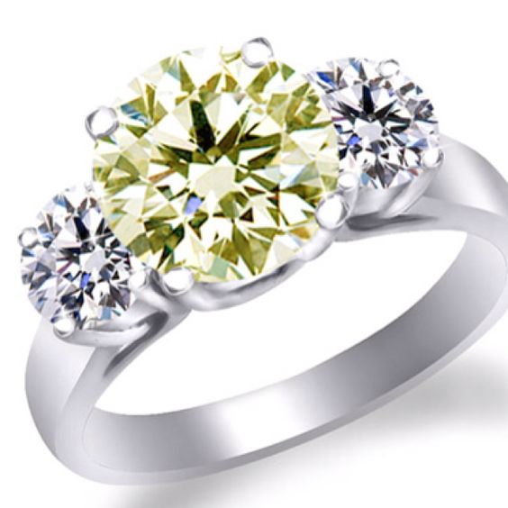 This is my dream ring!!!