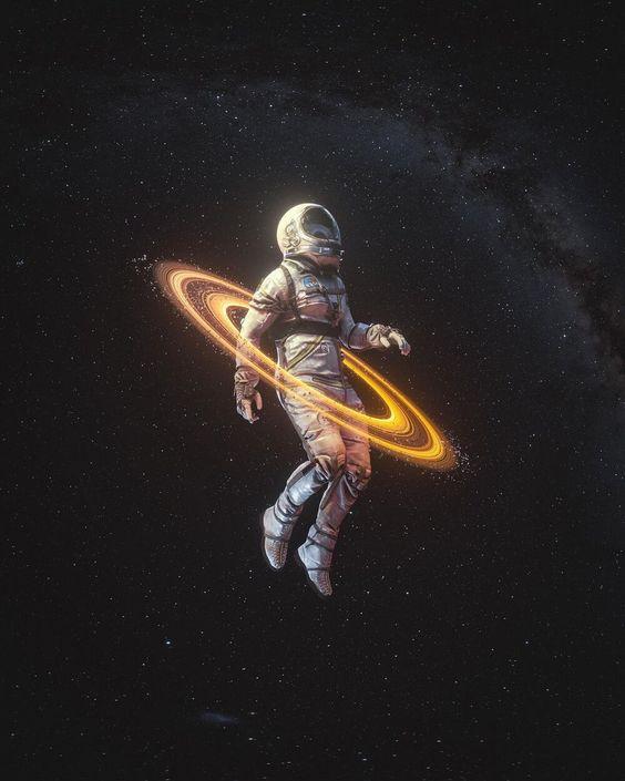 Звёздное небо и космос в картинках - Страница 3 91a34775c6084305f10826269dd1e3c8