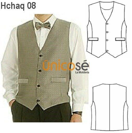 Unicose La Molderia Chaleco De Vestir Hombre Vestidos De Un Hombro Chalecos De Vestir