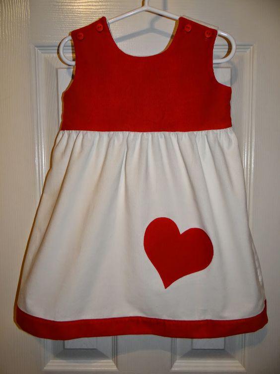 dress.. tipo melancia