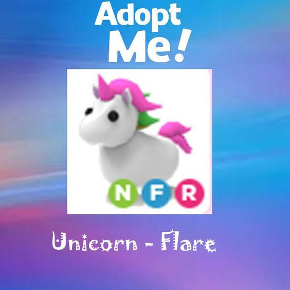 Adopt Me Shadow Dragon Code 2021 Check Out The Latest And Updated List Of Adopt Me Codes The Post Adopt Me Codes 2020 How To Redeem Adopt Me Codes In Roblox