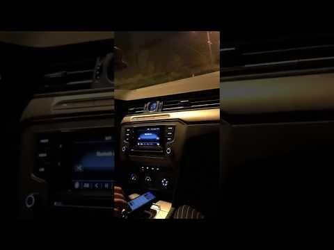 Neyim Olacaktin Remix Passat Snap Gece Araba Snapleri Youtube In 2020 Pink Chevy Trucks Chevy Trucks Silverado Vintage Chevy Trucks