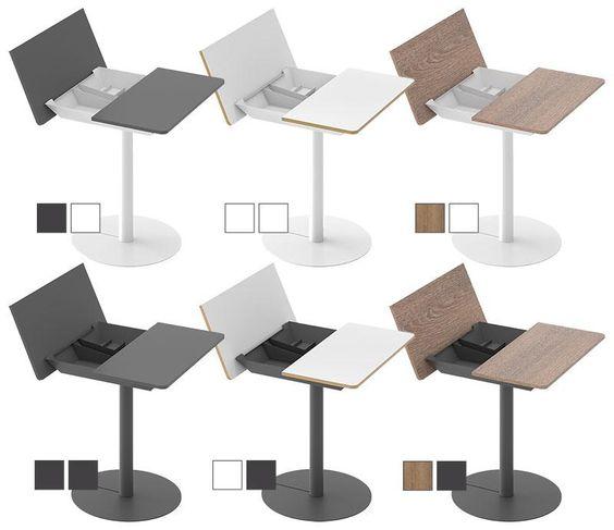 Der Tisch der Zukunft Der Duotable ist ein Hybrid-Tisch von Urban Favourites. Nicht ohne Grund ist er der Gewinner des Interior Innovation Award 2015 und German Design Award Nominee 2016. http://moebelhafen.de/duotable-urban-favourites/