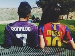Image result for soccer couple