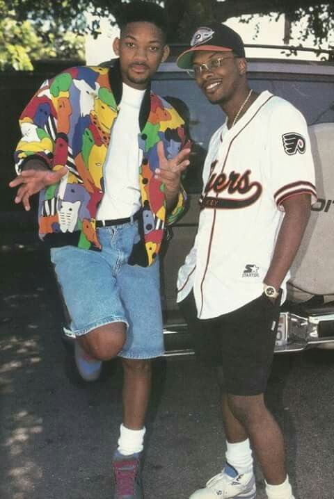 Goddessleach 90s Fashion Men 90s Hip Hop Fashion 90s Fashion