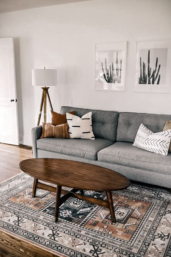Urban Modern Living Room Design Style In Your Home 2020 Curtains Living Room Living Room Drapes Modern Furniture Living Room