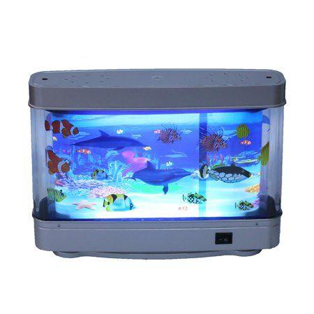 Pets Tropical Fish Aquarium Tropical Fish Aquarium Fish
