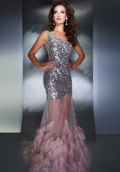 Dress shops prom dresses and prom on pinterest
