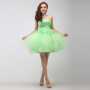 Strapless dresses for 10 year old 39 s design pinterest for 10 year old dresses for weddings