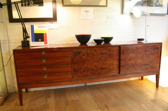 sideboard collection on eBay!