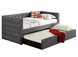 Daybeds Raymour And Flanigan Furniture Mattresses Mattress