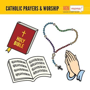 catholic studies songs and prayers Catholic family catalog is an online catholic store offering religious statues, catholic bibles, jewelry, first communion gifts, catholic videos, art, books, missals.