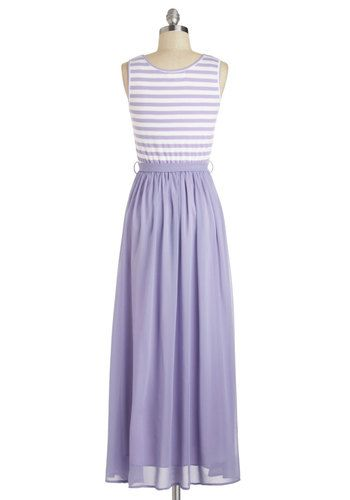 At the Helm Dress, #ModCloth