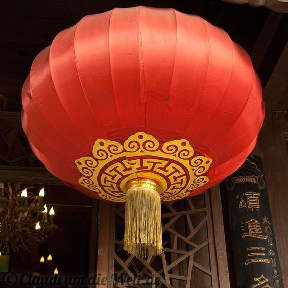chinese lampion thema china pinterest chinese. Black Bedroom Furniture Sets. Home Design Ideas