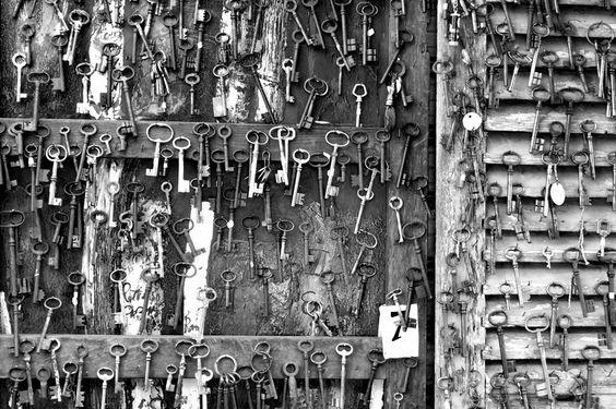 key seven von Agfa Scala