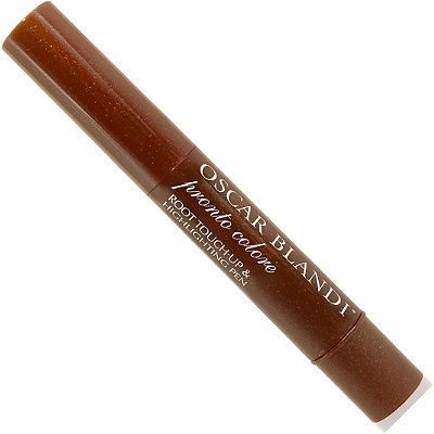 231218093061 additionally Oscar Blandi besides Hair Root Color Touch Up Product Reviews and Tips additionally 231218093061 as well o Disfarcar Os Fios Brancos. on oscar blandi colore pen