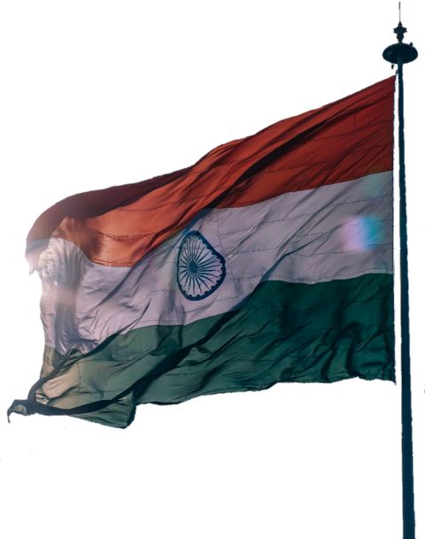 Indian Flag Tiranga Png 26 January Png 2018 Photo 1914 Addpng Free Png Backgrounds Indian Flag Images Indian Flag India Flag Upload your image and select between various filters to alter your image and apply digital effects. indian flag tiranga png 26 january png