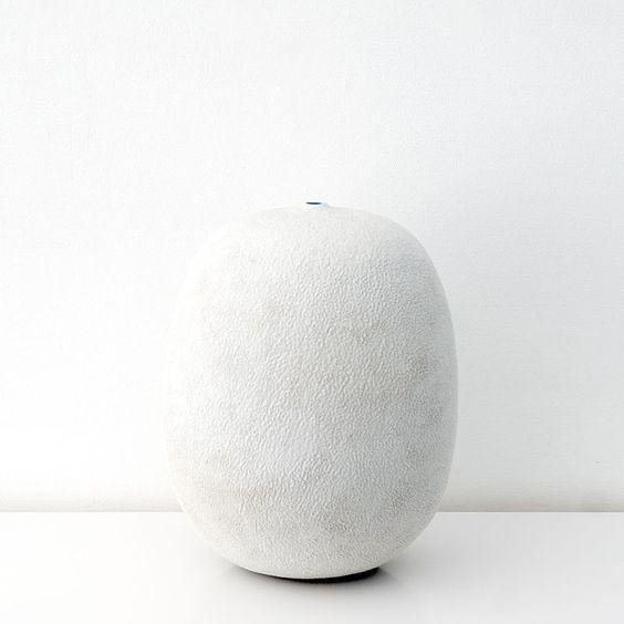 Erna Aaltonen  #ceramics #pottery