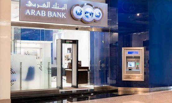 عناوين فروع البنك العربي Arab Bank Kitchen Appliances Home Kitchen