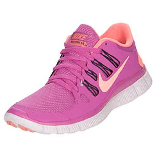 Nike Free 5.0 F45 Taille 45,5