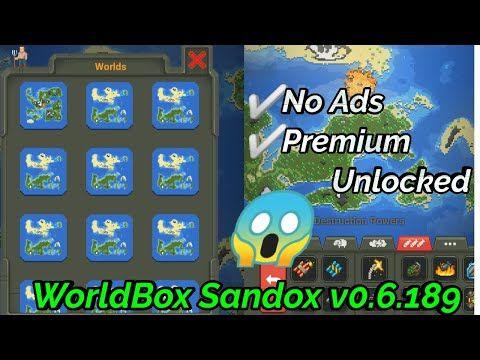 Worldbox Mod Apk Worldbox Mod Apk An1 Worldbox Mod Apk All Unlocked Download Worldbox Mod Apk Happymod Worldbox Mod Apk Premium Worldbo Sandbox Mod Unlock