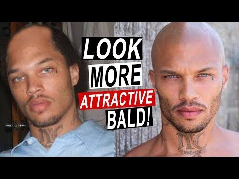 11 Genius Hairstyles To Hide Receding Hairlines Big Foreheads 2019 Styles Only Hair Kassidy Magazin Big Forehead Mens Haircuts Fade Prevent Hair Loss Men