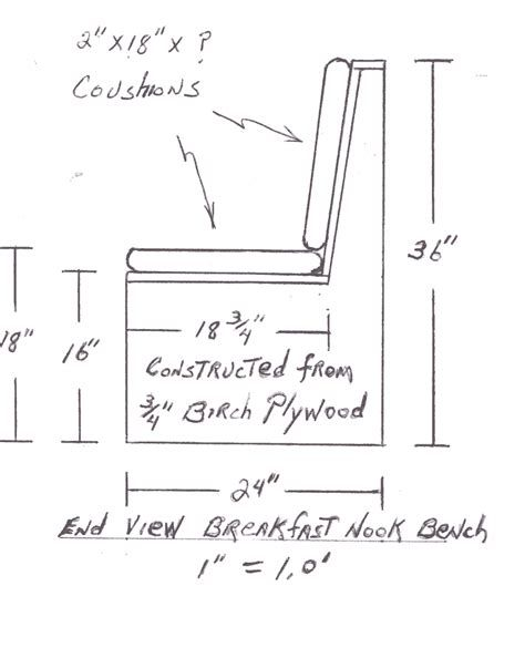 Banquette Seating Plans Banquette Seating Restaurant Banquette Seating In Kitchen Kitchen Booths