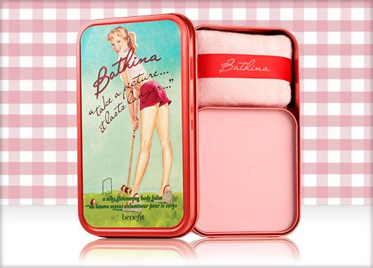 """Benefit Cosmetics - """"take a picture...it lasts longer..."""" #benefitbeauty"""