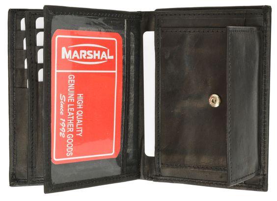 Men's Wallets 618
