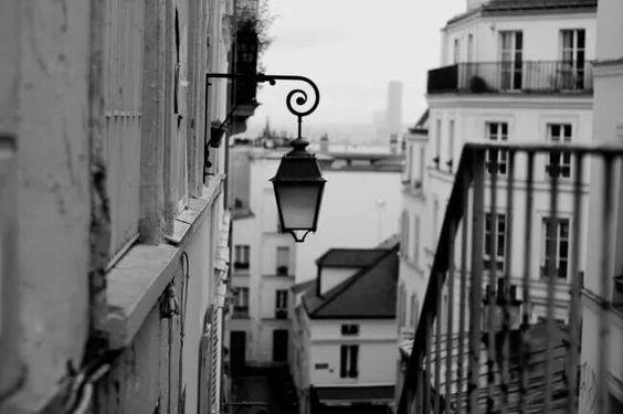Paris#love From haven in paris