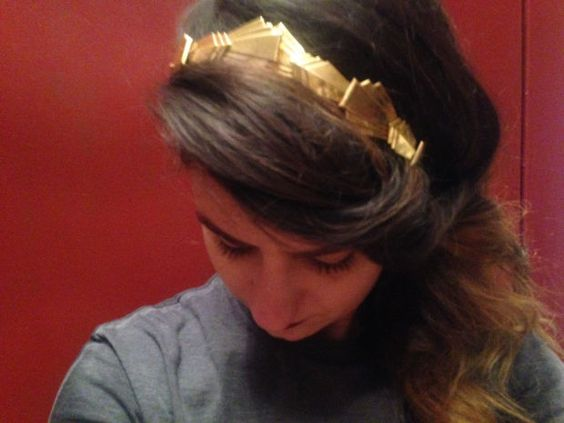 Extra princess, please!  via #xovain
